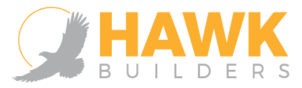 Hawk Builders