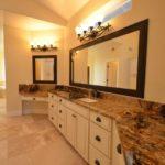 Beryl Home Remodel